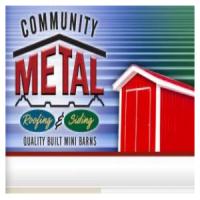 kvwbuyuj_communitymetalsmall-2