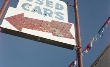 sdylqsjb_usedcars