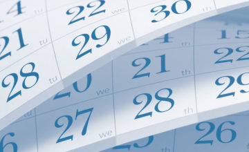 475044059236022788-calendar-sheets.0.39.2000.800.full_
