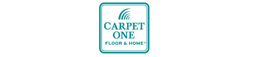 CarpetOne