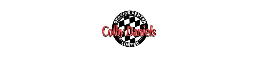 ColbyDaniels