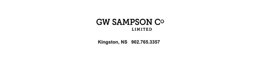 gwSampson