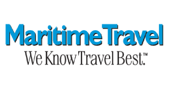 Maritime Travel 880x200