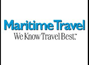 Maritime Travel small 2017
