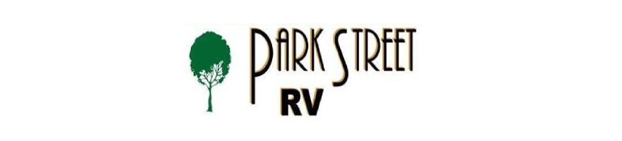Park St RV 880x200