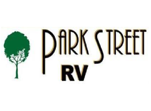 Park St RV small 2017