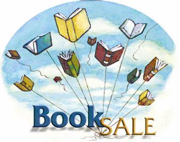 book_sale