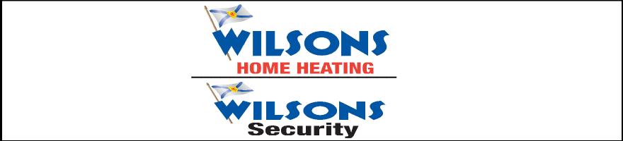 wilson's heating security 880x200