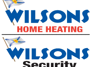 wilson's heating security small 2017