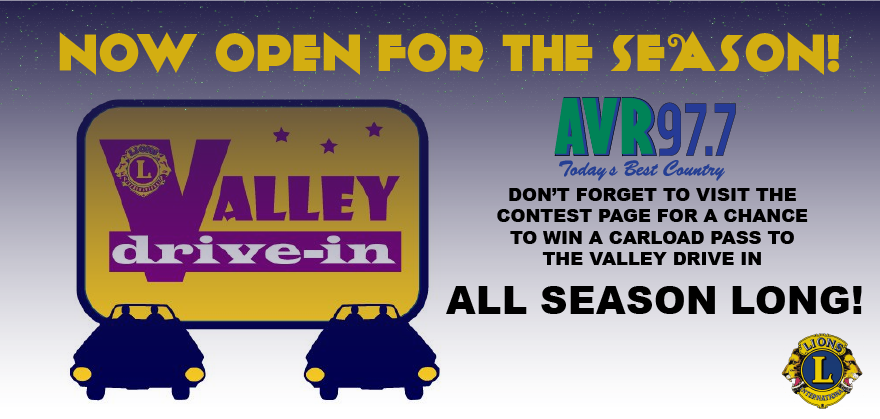 VDI 2017 Open for Season