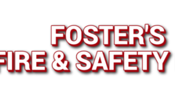Fosters F&S 880x200
