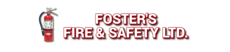 Fosters F&S 880x200