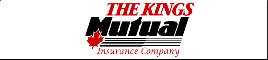 kings mutual 880x200
