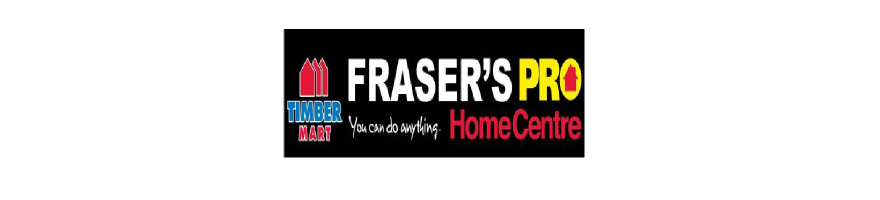 frasers2017 880x200