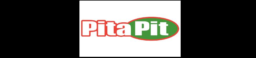 pita pit880x200.pg