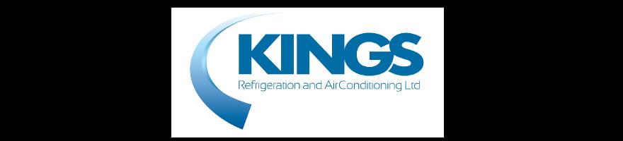 kingsrefrigerationl880x200