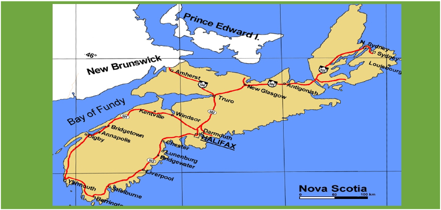 ns map image