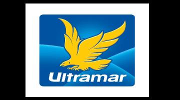 ultramar partner