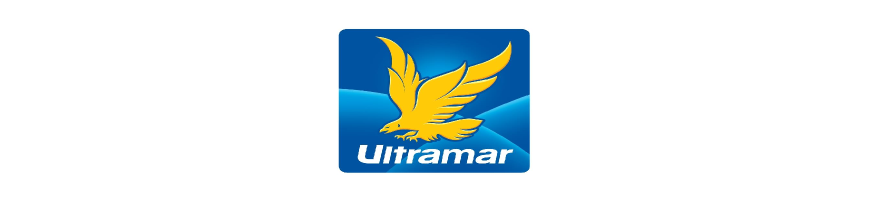 ultramar partner
