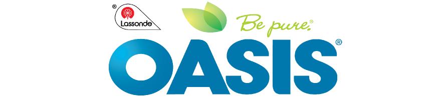 oasis_partner 2018