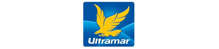 ULTRAMAR_PARTNER