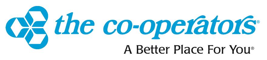 co-operators_partner
