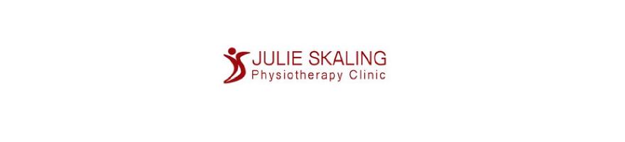julie skaling partner