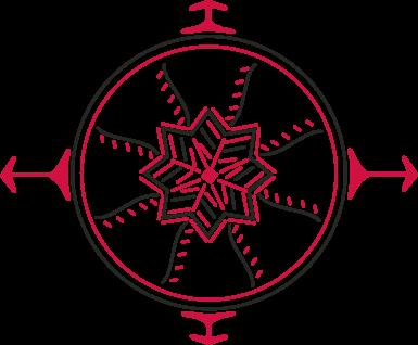 brfn-logo