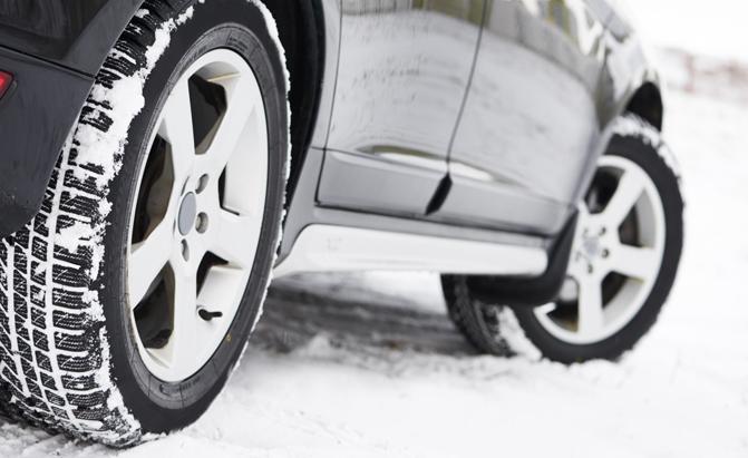 best-winter-tires